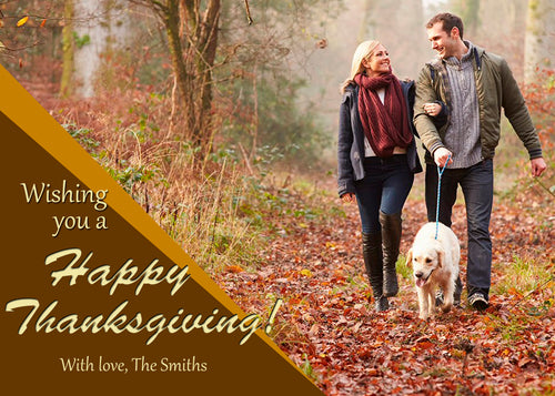 Thanksgiving Cards