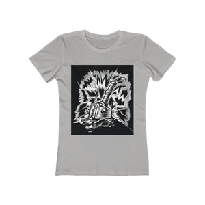 Thor's Hammer | Super Soft Women's Tee