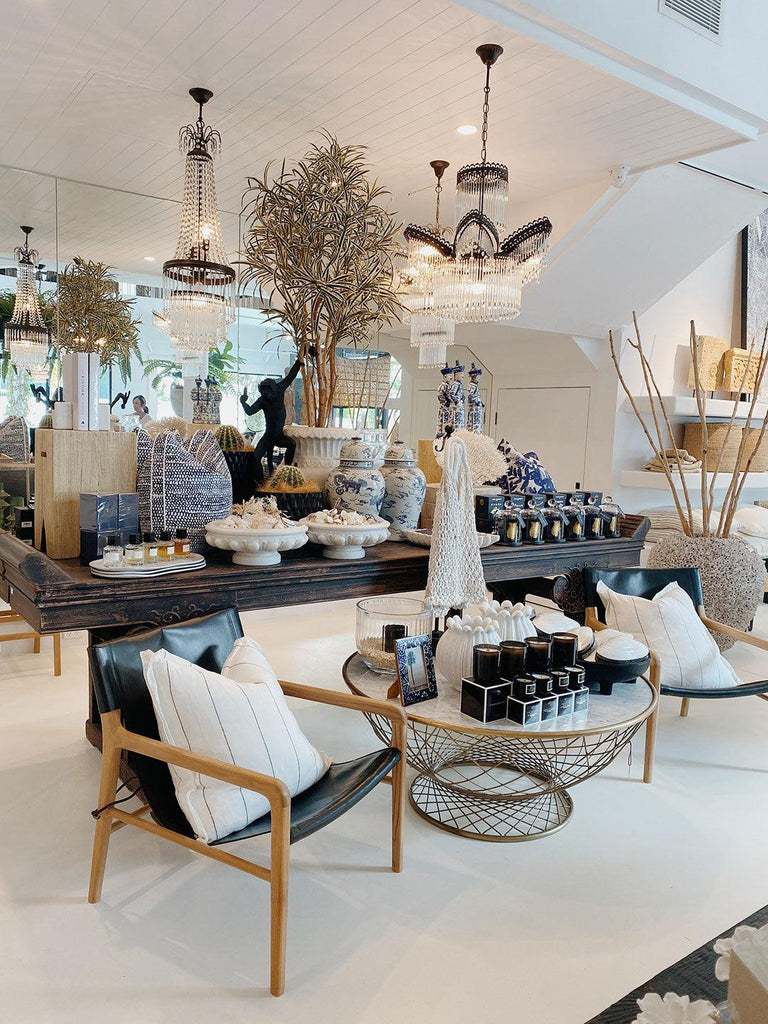 St Barts Stores | Burleigh Heads