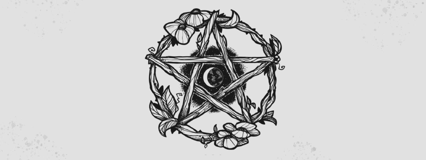 pentacle signification