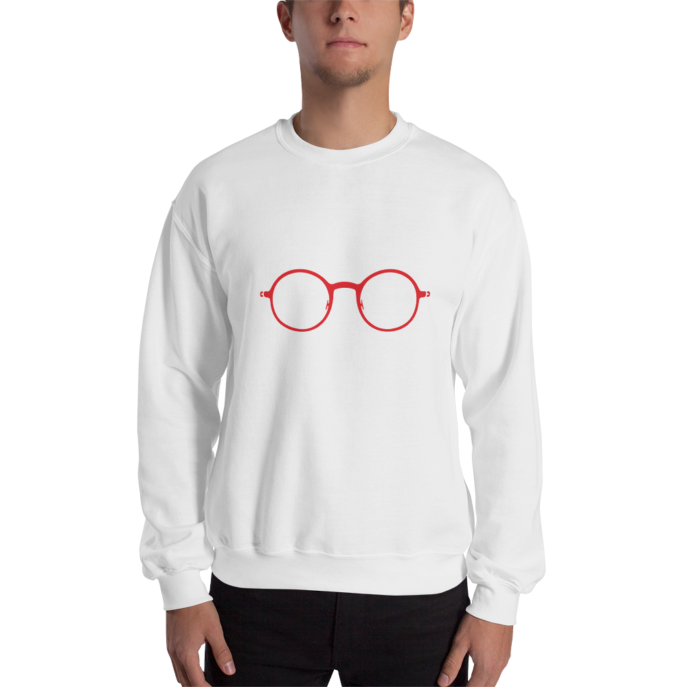 Harry Potter - Sweat-Shirt - House of BeYouTee