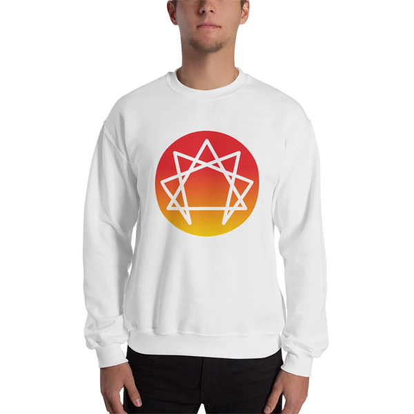 Lunar Unisex - Sweat-Shirt - House of BeYouTee