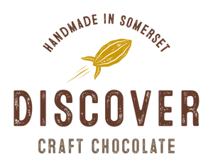 Discover Chocolate