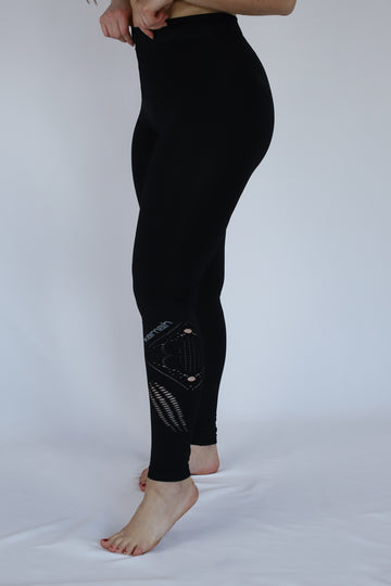 Leggings SAFIRA