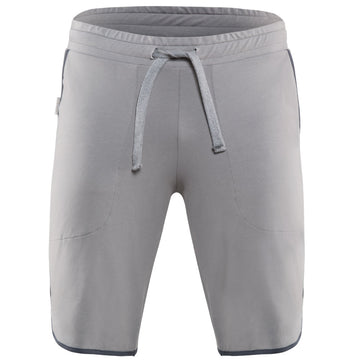 Dynamic Shorts Mouse Grey