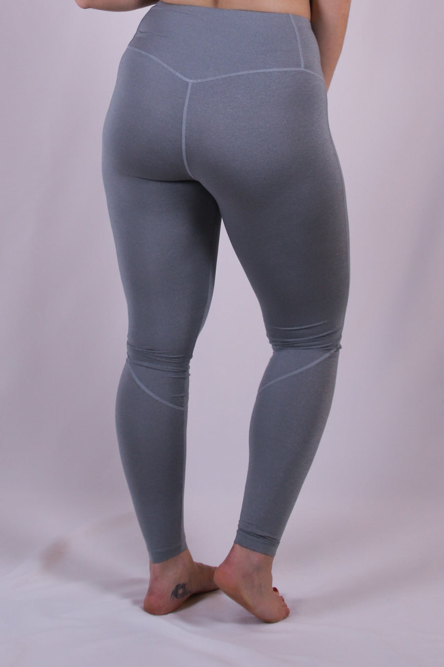 Function Leggings