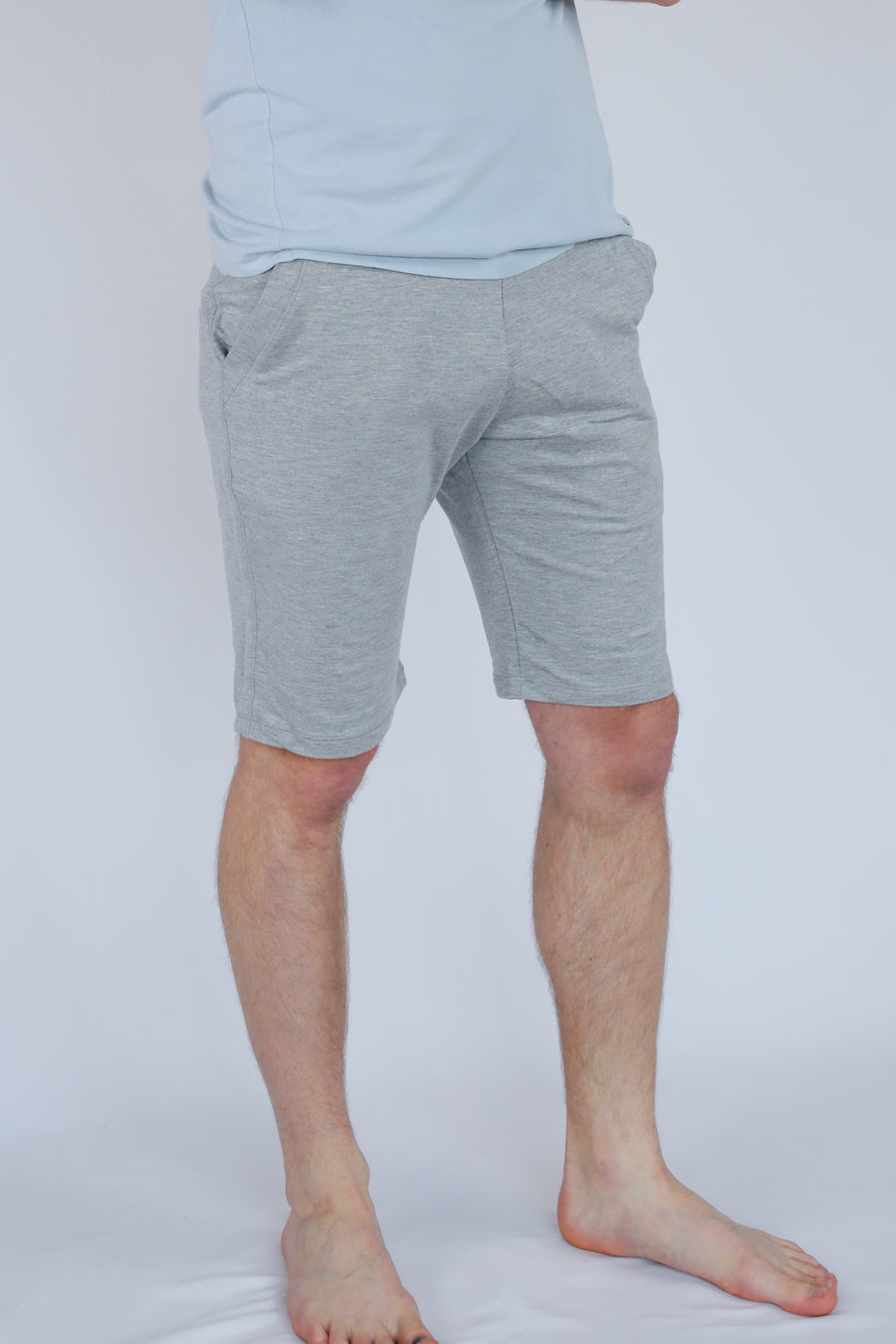 Deluxe Shorts