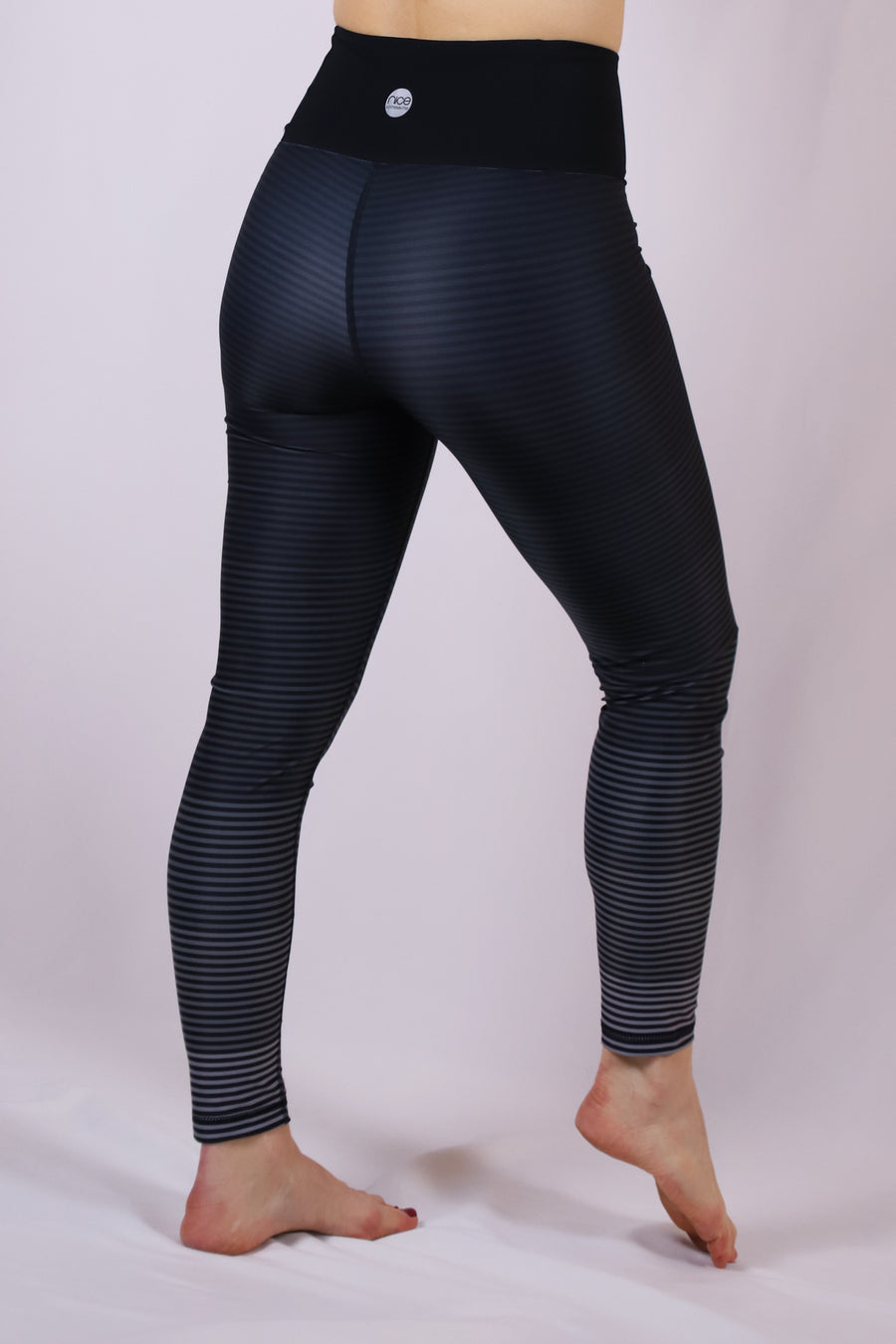 Essential Leggings 3/4