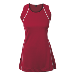 Netball Set - Motion Dress BRT