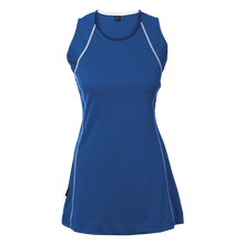 Load image into Gallery viewer, Netball Set - Motion Dress BRT