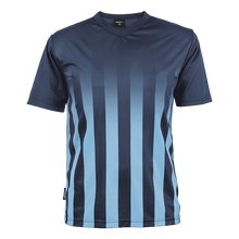 Load image into Gallery viewer, Soccer Shirt - BRT Match Shirt - gr8sportskits
