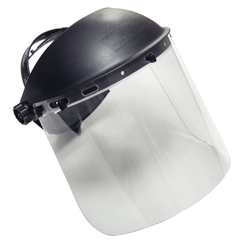Face Shield - High Quality - gr8sportskits