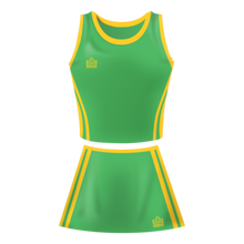 Load image into Gallery viewer, Netball / Hockey Bella Kit - gr8sportskits