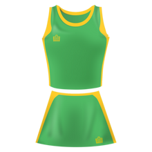 Load image into Gallery viewer, Netball / Hockey Memphis Kit - gr8sportskits