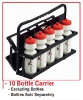 Waterbottle Carrier