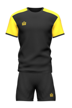 Load image into Gallery viewer, Soccer Kit - Alonso (16+1GK) - gr8sportskits