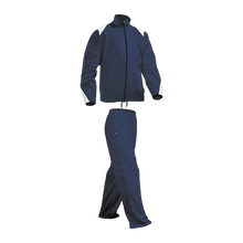 Load image into Gallery viewer, Tracksuit Econo