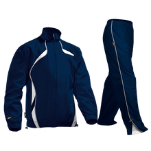 Load image into Gallery viewer, Tracksuit Reflect - gr8sportskits