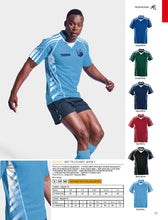 Load image into Gallery viewer, Rugby - Tao Jersey - gr8sportskits