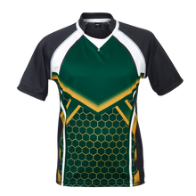 Load image into Gallery viewer, Rugby Tarai Shirt - gr8sportskits