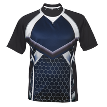 Load image into Gallery viewer, Rugby Tarai Shirt