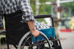 The Type is Right: 6 Types of Mobility Aids to Fit Your Needs