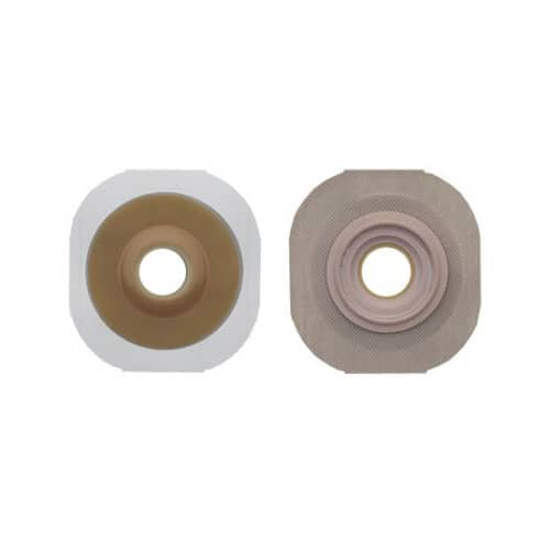 "New Image Convex FlexTend Tape Border, Pre-Cut, 7/8"" Opening, 1-3/4"" Flange"