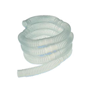 AirLife Corrugated Tubing, 4'