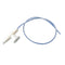 Control Suction Catheter 10 fr