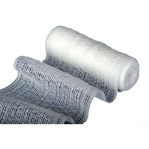 "Sof-Form Sterile Conforming Stretch Gauze Bandage 4"" x 75"""