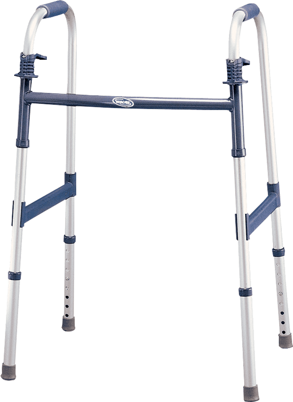 Invacare Adult Paddle Walker