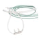 Softech Plus Nasal Cannula with 7 ft Tubing, Adult