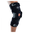 BIONIC FullStop Knee Brace, Black, X-Large