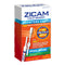 Zicam Cold Remedy Nasal Swabs, 20 ct.
