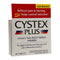 Cystex Urinary Pain Relief Tablets, 40 ct.