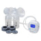 Ameda Mya Hospital Strength Breast Pump