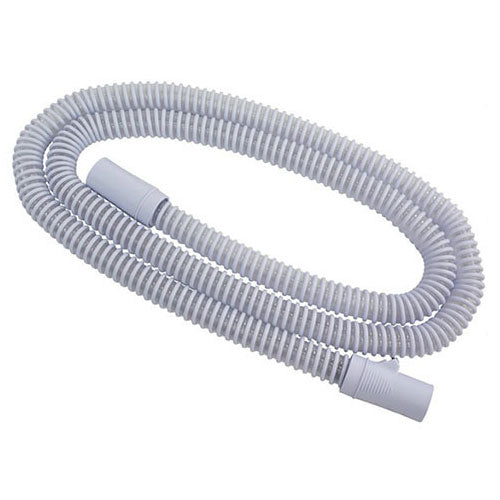 ComfortLine Replacement Heated Tubing