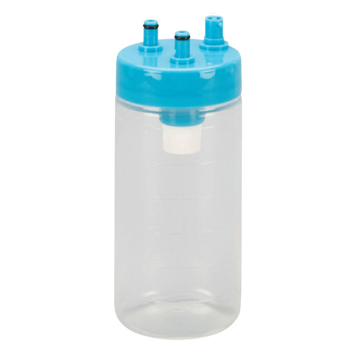 Cardinal Health Catalyst NPWT 300cc Canister with Gel, OD