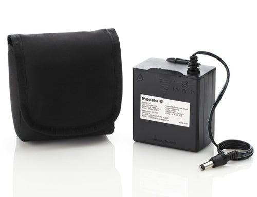 Medela Battery Pack for In Style Pumps