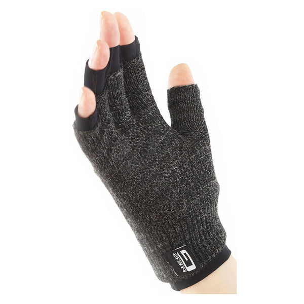 Neo G Comfort Relief Arthritis Gloves, Medium
