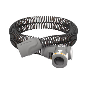 Climate Line Air Heated Tube