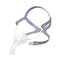 AirFit N10 Nasal Mask System with Headgear