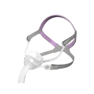 AirFit N10 for Her Mask System
