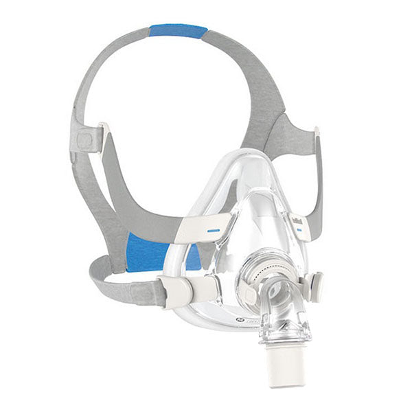 ResMed AirFit F20 CPAP Mask