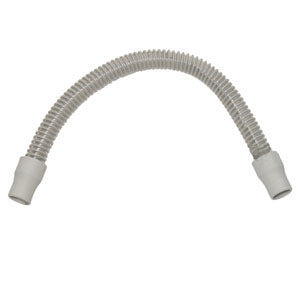 "Hose for CPAP 72"" x 22mm"
