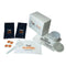Trak Male Fertility Refill Pack