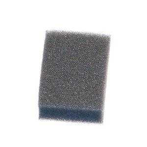 AG Industries Sandman Foam Filter