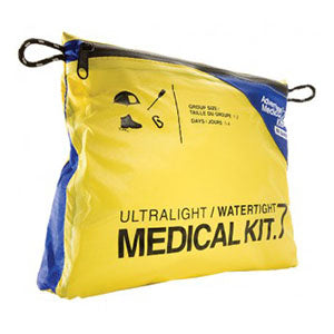 Adventure Medical Kits Ultralight Water-Tight Ultralight Series .7