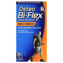 Osteo Bi-Flex Triple Strength Coated Tablets, 40 Ct