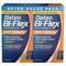 Osteo Bi-Flex Triple Strength Coated Tablets, Twinpack (2 x 80 Ct), 160 Ct